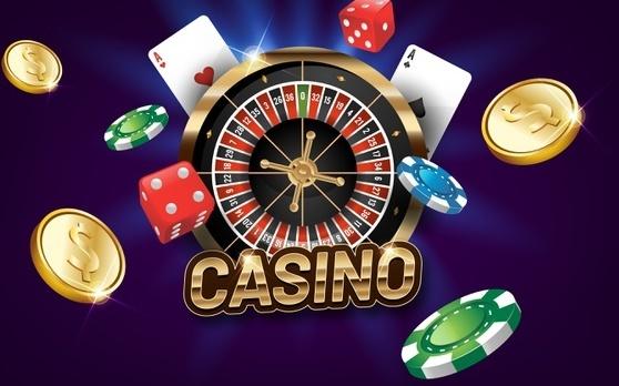 kostenlose casino spiele merkur