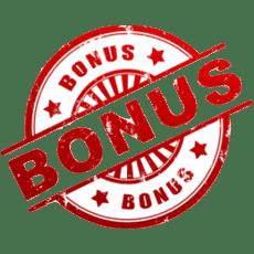 online casino ohne einzahlung