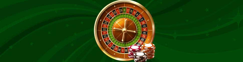 bestes online casino echtgeld