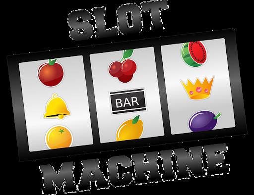 automatenspiele kostenlos